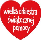 Historia Odry dla Wielkiej Orkiestry Świątecznej Pomocy