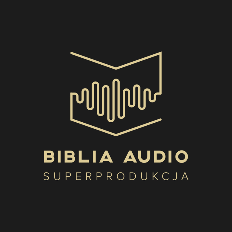 Superprodukcja BIBLIA AUDIO