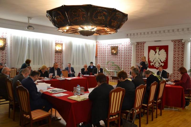 źródło: www.oborniki-slaskie.pl