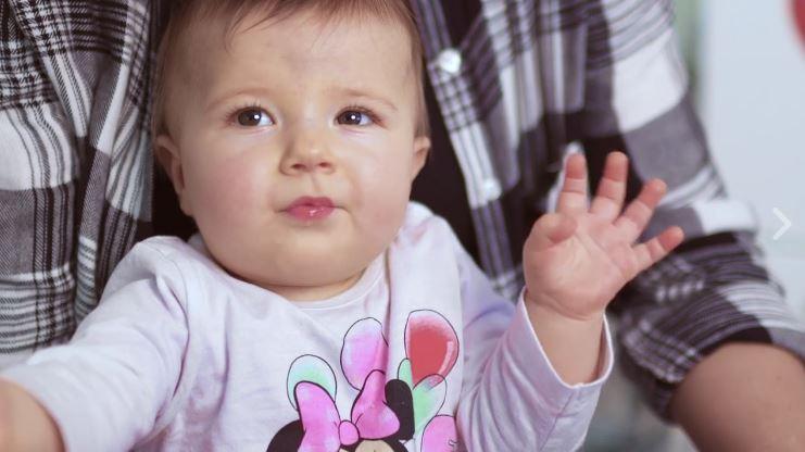 mała Inga