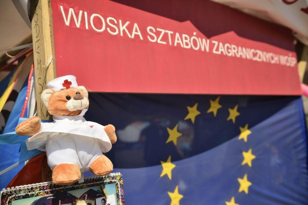 Fot. Paweł Krupka